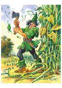 Урфин Джюс и его деревянные солдаты — фото, картинка — 4