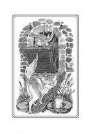 Дракончик Пыхалка — фото, картинка — 2