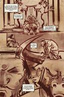 Подростки Мутанты Ниндзя Черепашки. Том 3. Вселенная — фото, картинка — 1