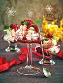 Сказочная выпечка к новогоднему столу — фото, картинка — 5