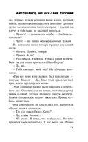 Американец, но все-таки русский — фото, картинка — 9