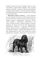 Биология с Шерлоком Холмсом — фото, картинка — 13