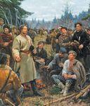 Пётра Сергіевіч — фото, картинка — 9