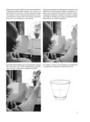 Простые уроки рисования для начинающих — фото, картинка — 4