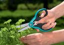 Ножницы садовые