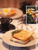 Уютные завтраки — фото, картинка — 10