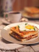 Уютные завтраки — фото, картинка — 13