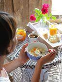 Уютные завтраки — фото, картинка — 2