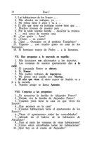 20 устных тем по испанскому языку — фото, картинка — 10