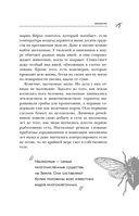 Планета насекомых. Странные, прекрасные, незаменимые существа, которые заставляют наш мир вращаться — фото, картинка — 10