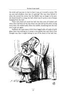 The Best of Lewis Carroll (м) — фото, картинка — 11