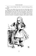 The Best of Lewis Carroll (м) — фото, картинка — 13