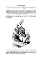 The Best of Lewis Carroll (м) — фото, картинка — 9