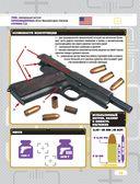 Оружие и боевая техника — фото, картинка — 13