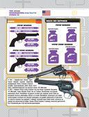 Оружие и боевая техника — фото, картинка — 9