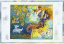 Волшебный котел. Сказки народов мира. Книга 2 (В 2-х книгах) — фото, картинка — 8