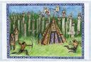 Волшебный котел. Сказки народов мира. Книга 2 (В 2-х книгах) — фото, картинка — 9