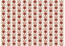 Бумага для декупажа №194 (500х700 мм) — фото, картинка — 1