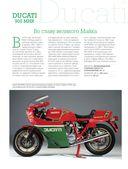 100 культовых мотоциклов — фото, картинка — 11