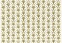 Бумага для декупажа №195 (500х700 мм) — фото, картинка — 1