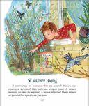 Рассказы Люси Синицыной, ученицы третьего класса — фото, картинка — 11