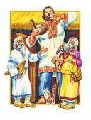 Мифы русского народа и былинные сказы — фото, картинка — 9