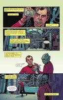 Star Trek. Том 1 — фото, картинка — 5