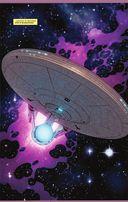 Star Trek. Том 1 — фото, картинка — 6