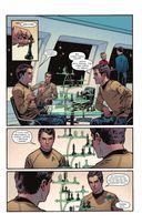 Star Trek. Том 1 — фото, картинка — 7