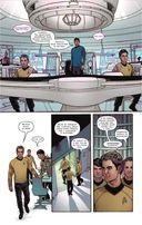 Star Trek. Том 1 — фото, картинка — 8