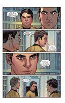 Star Trek. Том 1 — фото, картинка — 9