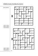 KenKen. Японская система тренировки мозга. Книга 3 — фото, картинка — 11