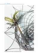 Плетеные изделия из ивы — фото, картинка — 10
