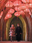 Гарри Поттер. Альбом с отрывными плакатами — фото, картинка — 1