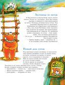 301 история о лесных медведях — фото, картинка — 13