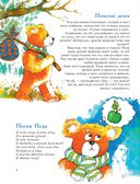 301 история о лесных медведях — фото, картинка — 4