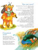 301 история о лесных медведях — фото, картинка — 9