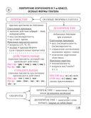 Русский язык. 8 класс. Опорные конспекты — фото, картинка — 5