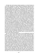 Atta Troll. Ein Sommernachtstraum. Deutschland. Ein Wintermarchen — фото, картинка — 5
