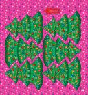 Большая книга украшений к Новому году — фото, картинка — 7