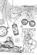 Машина времени — фото, картинка — 2
