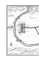 Герои Олимпа. Книга 2. Сын Нептуна — фото, картинка — 5