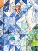 Большая энциклопедия. Лоскутное шитье — фото, картинка — 5