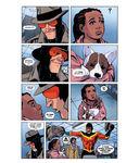 Совершенные Враги Человека-Паука. Том 1. Банда снова в сборе — фото, картинка — 5