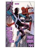 Совершенные Враги Человека-Паука. Том 1. Банда снова в сборе — фото, картинка — 2