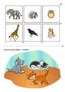 Творческое развитие ребенка в условиях художественно-речевой деятельности — фото, картинка — 9