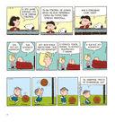 Мир не тесен, Чарли Браун — фото, картинка — 1