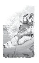 Лучшие стихи и сказки — фото, картинка — 13