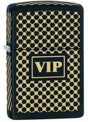 Зажигалка Zippo 28531 VIP — фото, картинка — 1