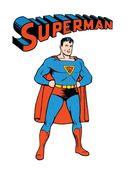 Супермен. Полная энциклопедия Человека из Стали — фото, картинка — 1